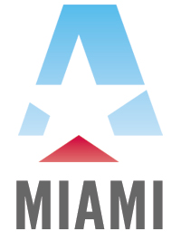 Miami Chapter of AmeriCorps Alums: Thursday at Salsa Fiesta