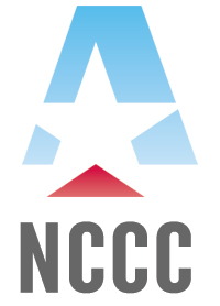 NCCC AmeriCorps Alums: Denver Alumni Happy Hour