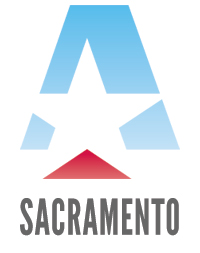 Sacramento Chapter Happy Hour