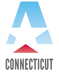 Connecticut Chapter of AmeriCorps Alums: PotLuck for VISTAs
