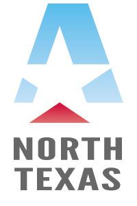 North Texas Chapter: Continuing Education Series- Careers in Government and Public Service