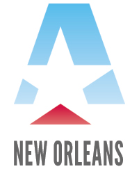 New Orleans Chapter: Continuing Education Series- Careers in Government and Public Service