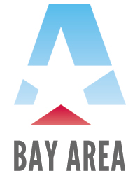Bay Area Chapter: Potluck/Community Gathering - Supporting AmeriCorps Members Affected by Shutdown