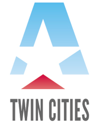 Twin Cities Chapter of AmeriCorps Alums: Nonprofit Networking Pizza Party