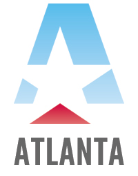 Atlanta Chaper of AmeriCorps Alums: Volunteering & A Christmas Party