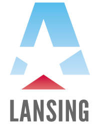 Lansing Chapter of AmeriCorps Alums: December Brown Bag Lunch