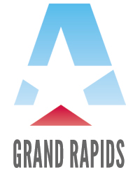 Grand Rapids Chapter of AmeriCorps Alums: MLK Day- Grand Rapids Children's Museum
