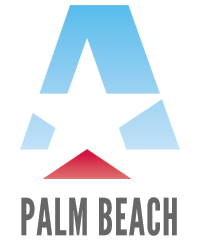 Palm Beach Chapter of AmeriCorps Alums: Gleaning