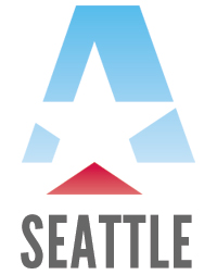Seattle Chapter of AmeriCorps Alums: March Happy Hour