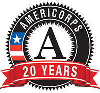 Attend an AmeriCorps Pledge Swearing-In Ceremony Near You!
