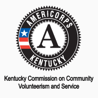Kentucky's AmeriCorps' 20th Anniversary Event