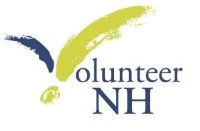 Volunteer NH Invites Alums to MARKET DAYS Festival!