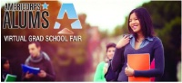AMERICORPS ALUMS Virtual Grad School Fair (9/30/14)