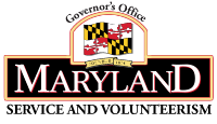 Join Maryland in Celebrating the AmeriCorps 20th Anniversary!