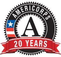AmeriCorps 20th Anniversary Service Summit