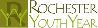 Rochester Youth Year Kickoff! – Private Event