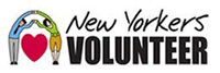 New York's 20th Anniversary of AmeriCorps Kickoff & Celebration