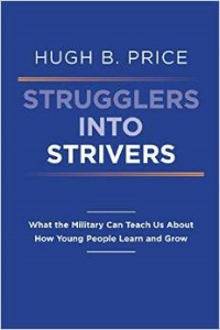 Turn Strugglers Into Strivers