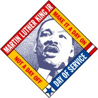 Grand Rapids AmeriCorps Alums: MLK Day Get Your Dream Event