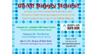 GLAN Social Happy Hour