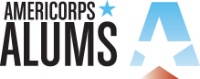 AmeriCorps Alums Dec. 10 Virtual Grad School Fair