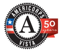 AmeriCorps VISTA 50th Anniversary Community Solutions Spotlight - Central Appalachia