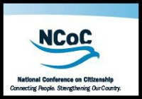 NCoC: Annual Conference on Citizenship