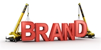 Building Your Personal and Professional Brand