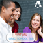AmeriCorps Alums Virtual Grad School Fair