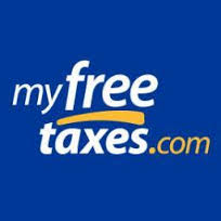 smsf tax return instructions 2014