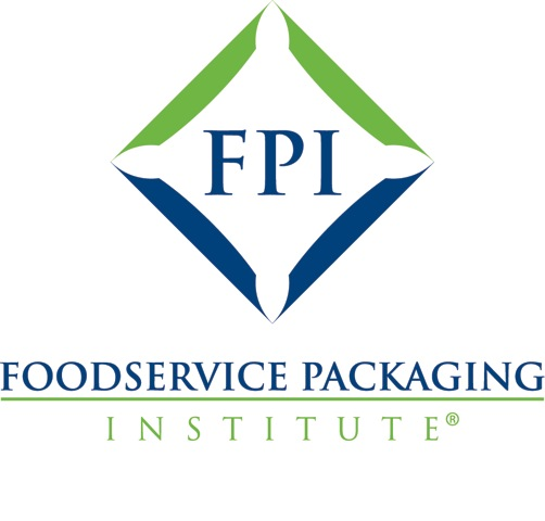 Foodservice Packaging Institute