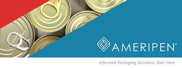 AMERIPEN — Informed Packaging Decisions Start Here