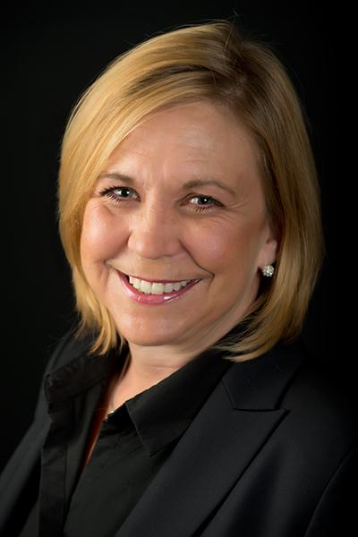 Susan Thoman