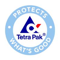 Tetra Pak, Inc.