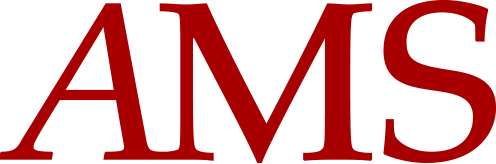 https://cdn.ymaws.com/www.amsmusicology.org/graphics/logo-only-red.png