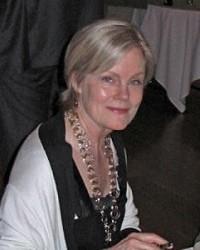 Georgia Cowart