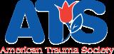 national trauma awareness month