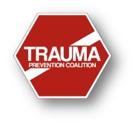 2015 Trauma Prevention Coalition Symposium and Summit