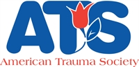 ATS Trauma Program Manager Course - St. Petersburg, FL