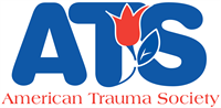 ATS Injury Prevention Coordinators Course - Tunica, MS