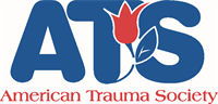 ATS Trauma Registry Course - Indianapolis, IN