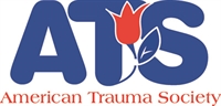 ATS Trauma Program Manager Course - New Orleans, LA
