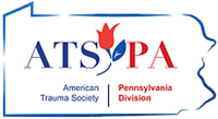 ATS Pennsylvania Division Annual Conference