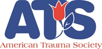 ATS Trauma Registry Course - Englewood, CO