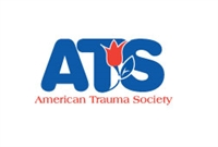 ATS Trauma Registry Webinar -  2019 National Trauma Data Standard (NTDS) Data Dictionary Change Log