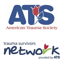 ATS Trauma Survivors Network  Coordinator Course - Cleveland, OH