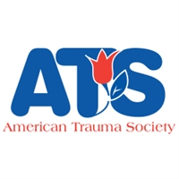 ATS Injury Prevention Webinar -   Focus on Reducing Firearm Related Violence
