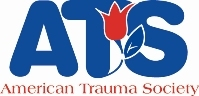 ATS Injury Prevention Webinar - Stop The Bleed: A Community Based Approach
