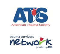 ATS Virtual Learning: Trauma Survivors Network  Coordinator Course