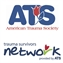 ATS Trauma Survivors Network  Coordinator Course - Knoxville, TN